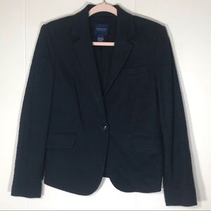 😱 DONCASTER COLLECTION BLAZER 😱 size 6 ⬅️